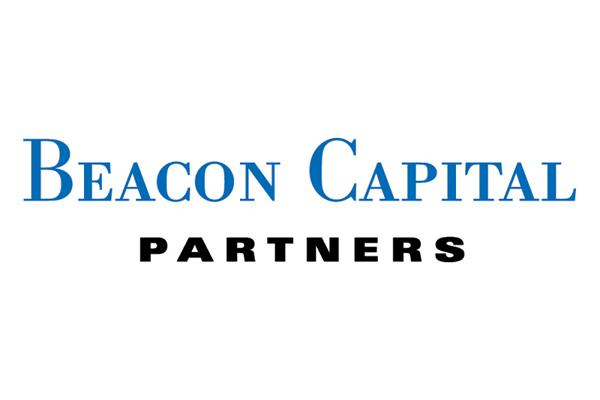 beacon capital icon